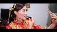 2020.5.18天福婚礼 王金星&刘洪娟花絮