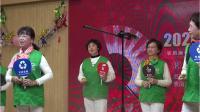 维多利居委—维多利戏曲队—我爱大浦东(2020.5.23 )