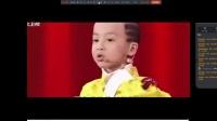 """部编版道德与法治二年级下册 3《做个""""开心果""""》  南关小学 邢颖.mp4"""