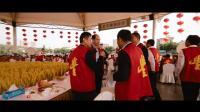 【浙江•杭州】航民丰收宴活动花絮丨枫岚影视