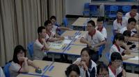 苏教版_高中_通用技术必修二三 系统的设计2、简单系统的设计实现-王老师_优质公开课教学视频