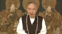 净空法师:一心真正去念阿彌陀佛所得到的是什麼