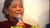妈妈一生中唯一会唱的歌《没有共产党就没有新中国》