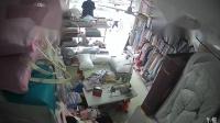 神坡农旅的闲居生活故事第13期