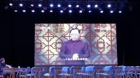 王崧舟讲座-语文名师视频