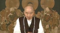 净空法师:為什麼有很多念佛人去不了極樂世界