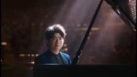 0001.哔哩哔哩-【红桃K-倒放】百事可乐广告(2020)
