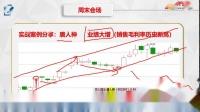 王子蛟老师周末网络课2020.5.30
