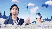 【BEST版】 大塚製薬 ポカリスエット ベストソングCMアルバム 【1987~2016】(480P)