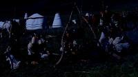 汉武大帝:匈奴士兵还以为大单于回来了,不料是卫青率军来进攻了.mp4