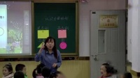 五、认识图形_认识图形_第一课时(北京版一年级下册)_T1240988