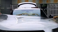 南京隐形车衣多少钱?