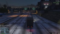 【GTA5】我竟然死了十几万美金Σ(っ °Д °;)っ