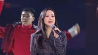 宝藏姐姐刘敏涛:舞台上她不仅有表情包,演技和配音也超牛.mp4