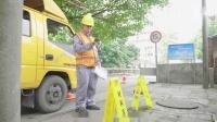 管道施工工艺和安全生产规范(Demo-V1)