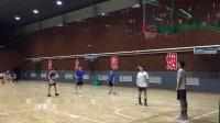 2020.5.30我与学生的篮球记忆.mp4