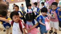 东方宝贝幼儿园1