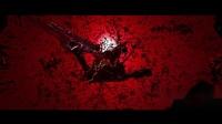 【3DM游戏网】《新世纪福音战士新剧场版:终》最新特报