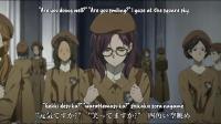 『エイミー _  Amy』Violet Evergarden Gaiden_ Eien to Jid(1080P_60FPS)