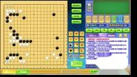 围棋专题讲座高段试应手战法