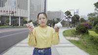 峰程7080-【开心果K歌房】如何避免上班迟到?