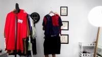 【依帆服饰】第85期特价小衫系列30件350元(不包邮)