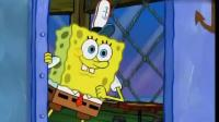 明天是带宠物上班日,蟹阿金章鱼哥每天都会来啊