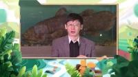 """""""先有鸡还是先有蛋""""的世纪难题终于有答案了——中国自然好书奖云分享.mp4"""