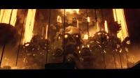 【3DM游戏网】《涅克洛蒙达:蜂巢之战》故事预告片