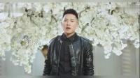 越南歌曲_-Chau_Kh_i_Phong周凯枫.mp4