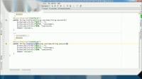 169.SpringMVC_Day1_11_请求参数绑定实体类型(Av69586111,P169)