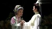 孙翠凤歌仔戏【菩提禅心】五世母子~娘養你長大是含辛茹苦(都馬調)
