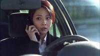 一家人20:温州女人谈生意套路太深,950万砍到670万,老外都得服.mp4