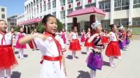 《让中国更美丽》回民小学