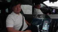 """【三车安全测试:《""""上汽大众-途观L""""vs""""长安CS75 PLUS""""vs""""沃尔沃XC60""""》】"""