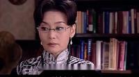 女人的战争:少亭发现丫鬟怀孕了,黑着脸逼问母亲,得知真相崩溃.mp4