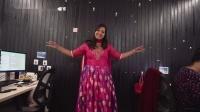 学旅家明星顾问——印度宝莱坞歌舞女皇.mp4