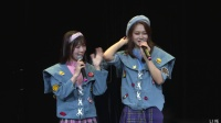 "【AKB48】TeamSH ""开场前发言"" (20200613)"