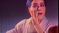 【地方台老广告】1992年吉林台老广告