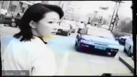 【地方台老广告】2000年湖南台广告