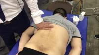 叶颖华——讲腰椎【毫刃针治疗】