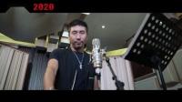 """【4K 2020改档版】沙宝亮 胡明 周晓鸥《征途》推广曲MV""""踏上征途"""""""