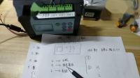 第7讲 A6_10 传感器接口及如何接线.mp4