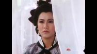 绝代双雄1986插曲:山河泪