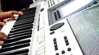 雅马哈电子琴 PSR-S700 走进新时代.mp4