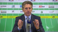法甲队宣布五人新冠检测阳性 三人为一线队球员