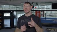 【技术解析】福里斯特的分析:哈比布-努曼格莫多夫的摔跤