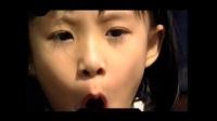 七子之歌  容韵琳【1999MV版】