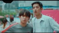 王源《风犬少年的天空》插曲MV《圆舞曲》