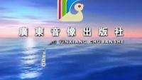 广东卫视新闻DVD广东音像出版社mmexport1592966049262